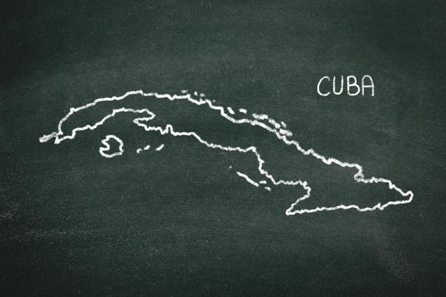 キューバ旅行に必要な予算はどのくらい?